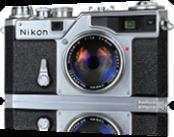 Vign_D3S_8176-978_nikon_sp